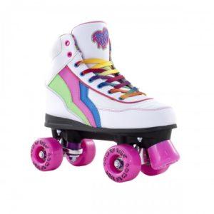 rio-roller-candi-roller-skates
