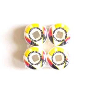 element skateboard wheels