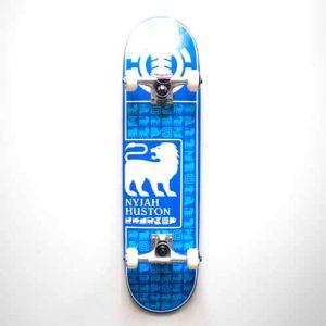 Element-Nyjah-Prismatic-Complete-Skateboard