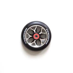 Phoenix F8 Wheel Black