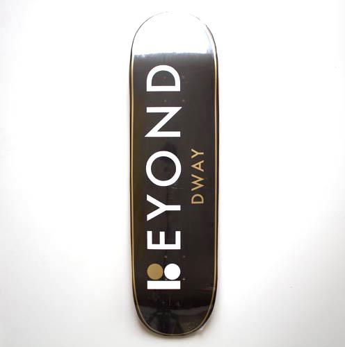 plan b skateboard deck