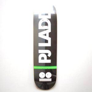 plan b pj ladd skateboard deck