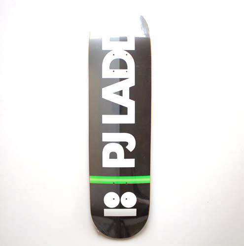 plan b pj ladd skateboard deck