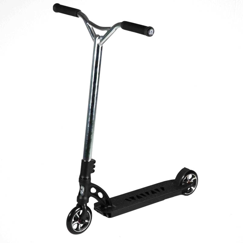madd gear extreme complete scooter