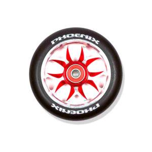 phoenix-f8-core-wheel-110mm-red