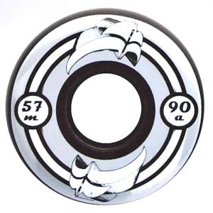razor-3d-wheel-black