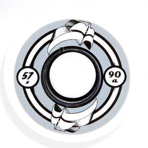 razor-3d-wheel-white