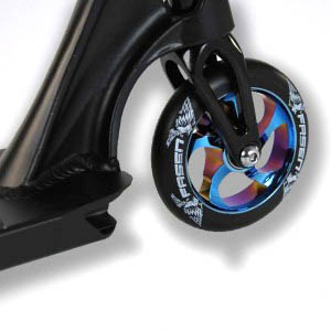 fasen-raven-black-side-complete-scooter
