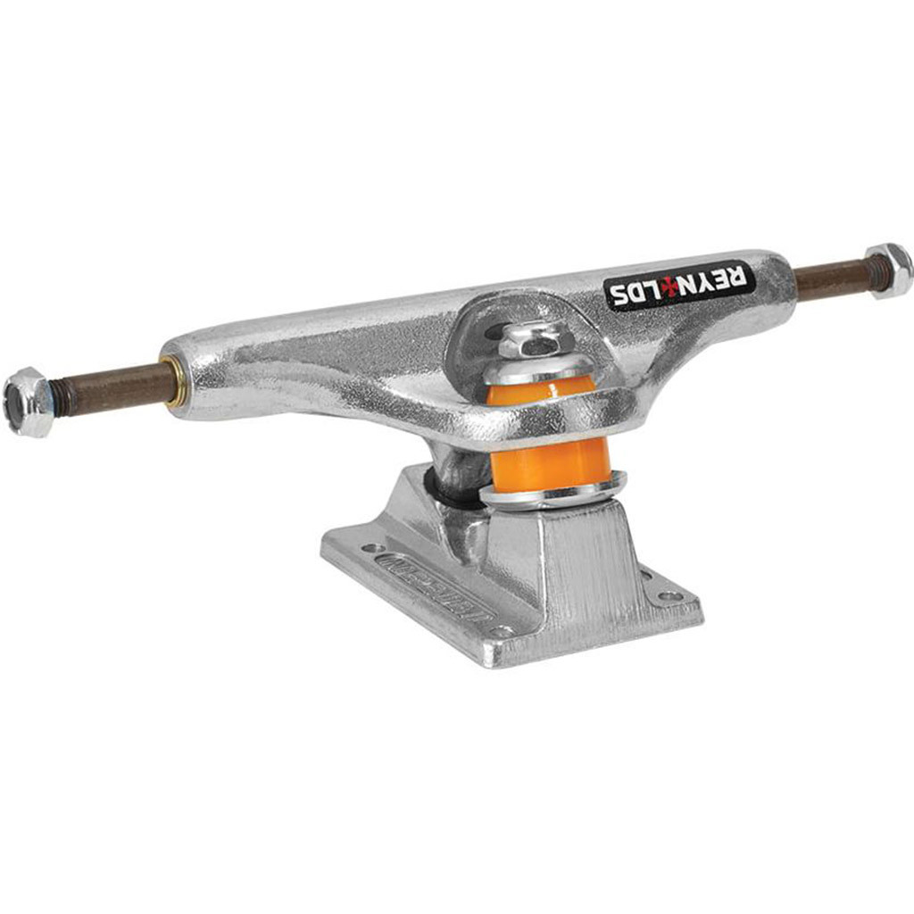 Independent Hollow Stage 11 Trucks - Reynolds II GC Bakers