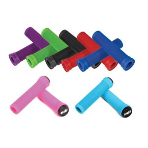 odi-longneck-pro-softies-bars copy