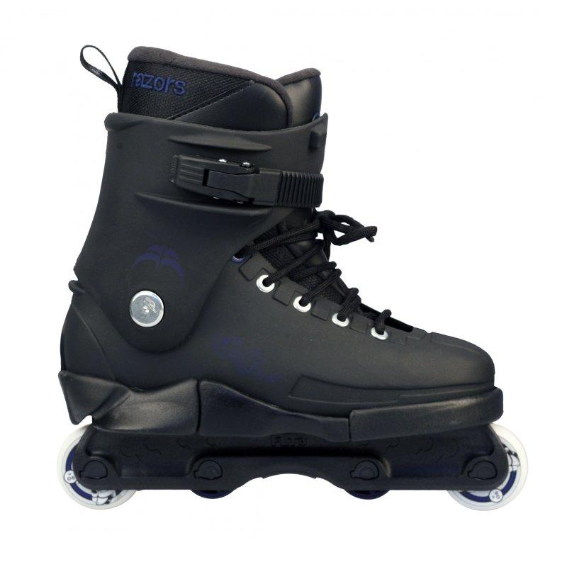 razor-cult-2015-navy-aggressive-skate
