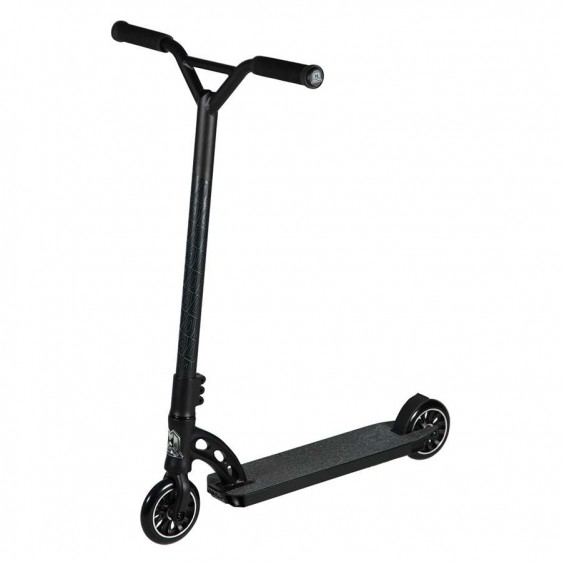 Madd Gear MGP VX5 Nitro Scooter - Black