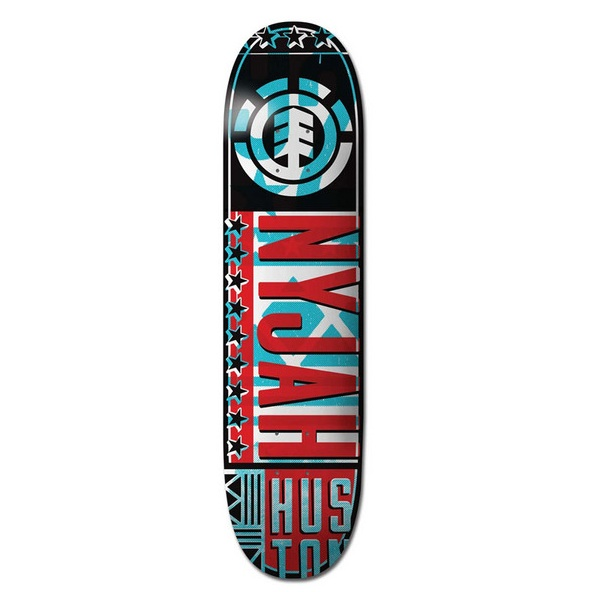 element-nyjah-bill-deck-8-featherlight