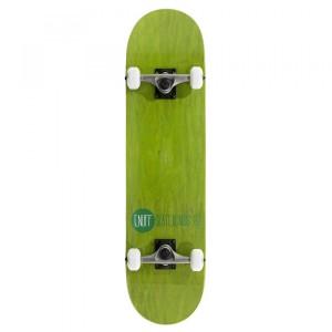 enuff-logo-stain-complete-skateboard-green