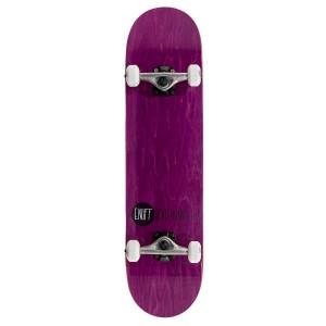 enuff-logo-stain-purple-complete-skateboard