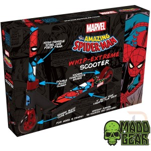 madd-gear-mgp-marvel-spider-man-scooter-box
