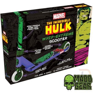madd-gear-mgp-marvel-the-incredible-hulk-scooter-box