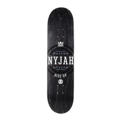 nyjah-icon-featherlight-black-8-deck