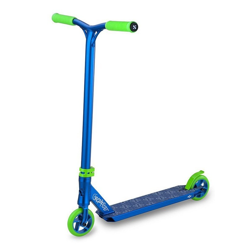 sacrifice-complete-scooter-flyte-100-series-blue-green