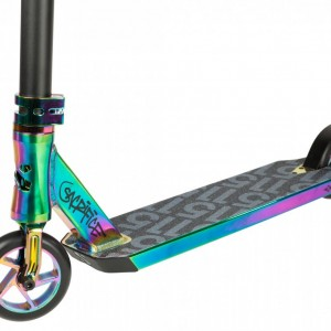 sacrifice-complete-scooter-flyte-115-neo-chrome