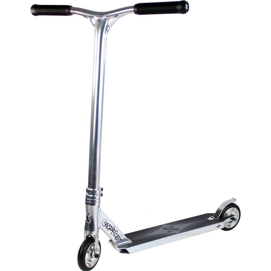 sacrifice-flyte-100-complete-scooter-polished