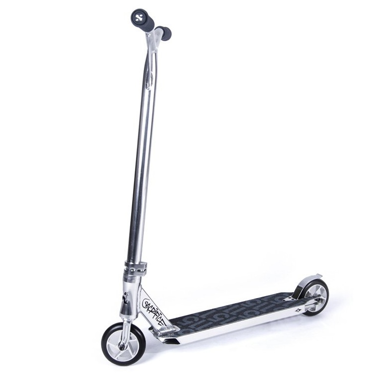sacrifice-flyte-115-complete-scooter-polished