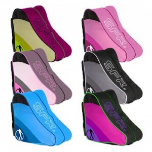sfr-skate-ice-skate-bag-all-colours