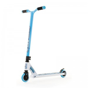 slamm-urban-iv-complete-scooter-blue-white