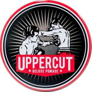 uppercut delux pomade copy