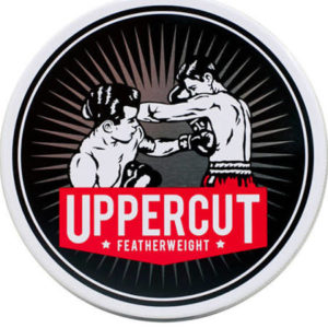 uppercut delux featherweight