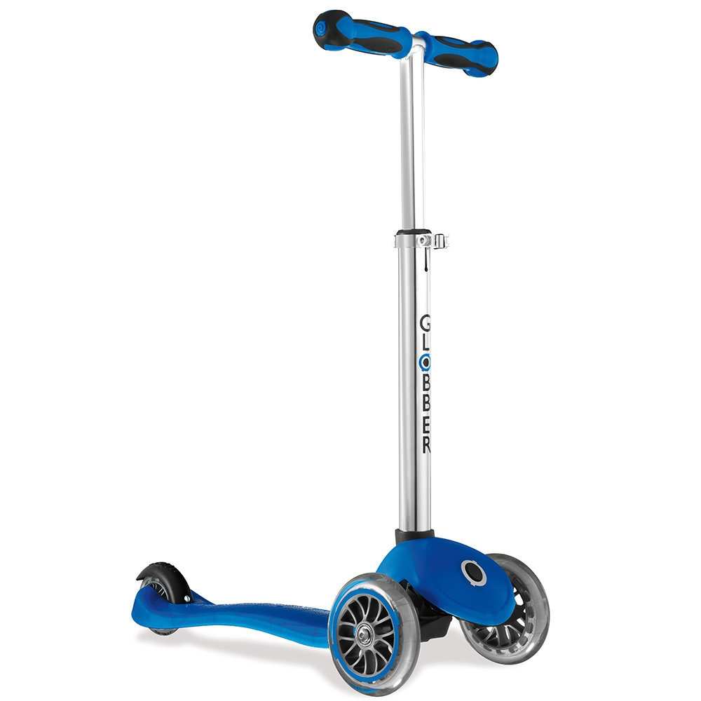 globber-fix-scooter-blue