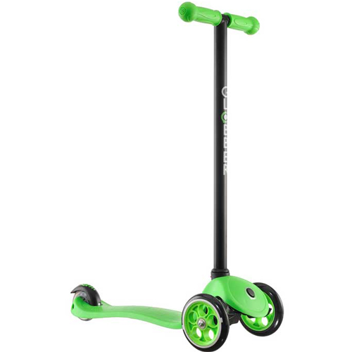 globber-fix-scooter-green-black