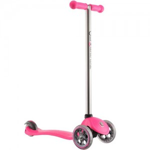 globber-fix-scooter-pink-grey