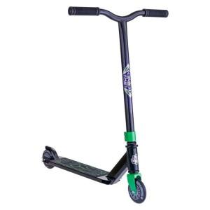 grit-atom-complete-scooter-2016-black