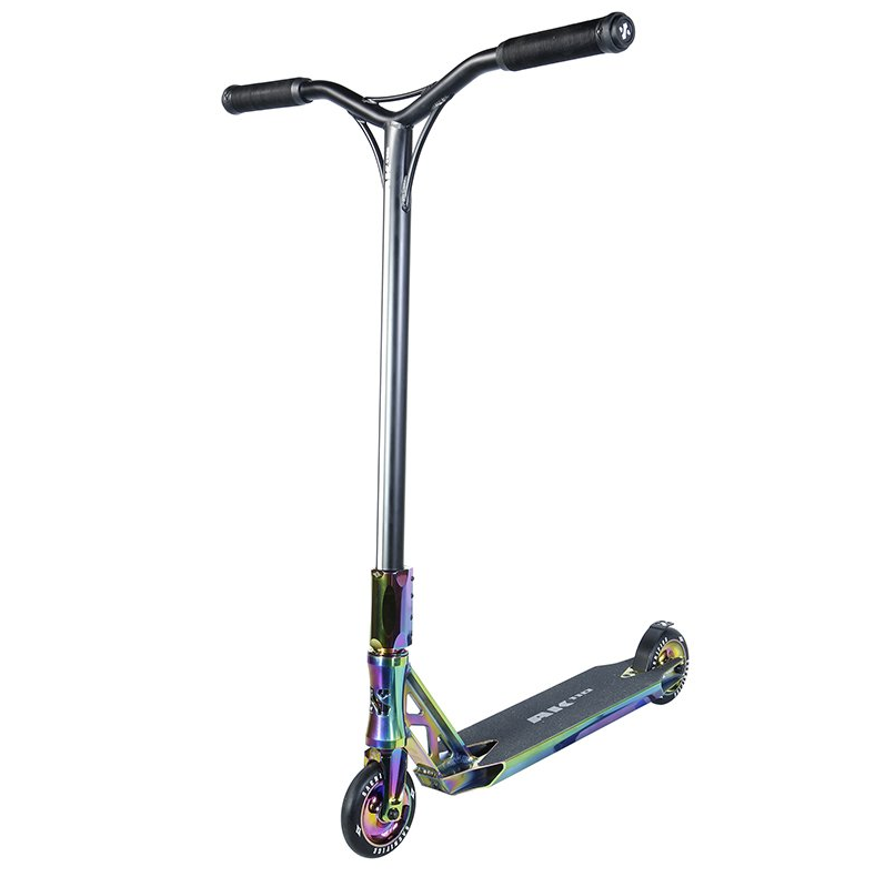 sacrifice-scooter-ak-110-neochrome-complete-scooter