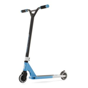 slamm-assault-complete-scooter-blue-white