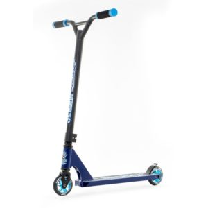 slamm-urban-xtrm-2-blue-black