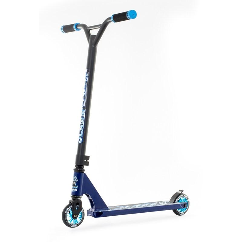 slamm-urban-xtrm-2-blue-black