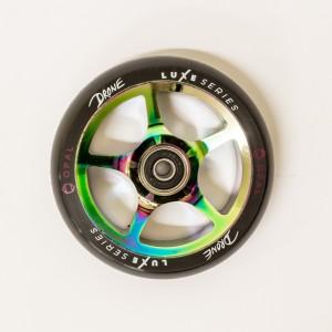 Drone-Luxe-Series-Wheel-Opal-Neo