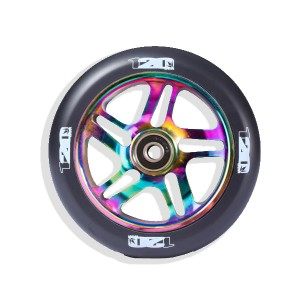 blunt-120mm-wheel-neochrome-oil-slick