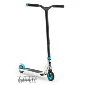 blunt-prodigy-s4-polished complete scooter
