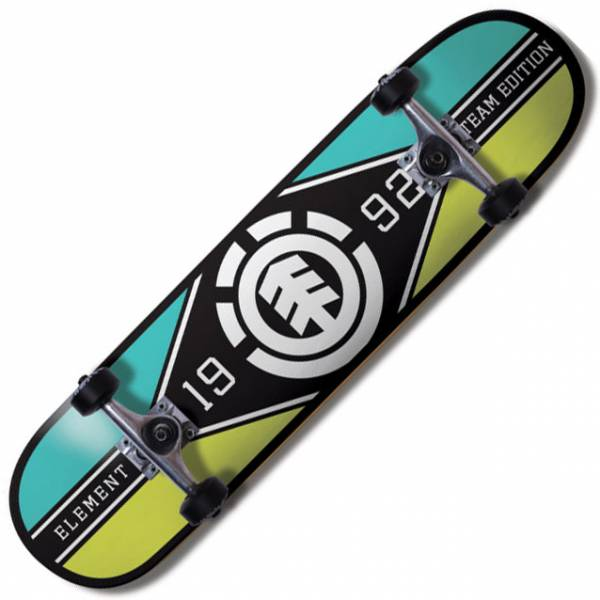 element-major-league-complete-skateboard