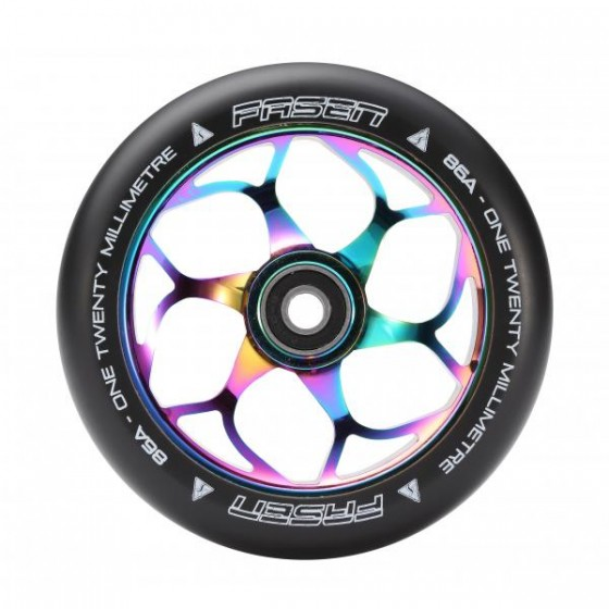 fasen-120mm-scooter-wheels-neochrome