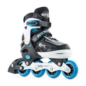 SFR Pulsar skate