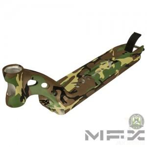 mfx-camo-deck final