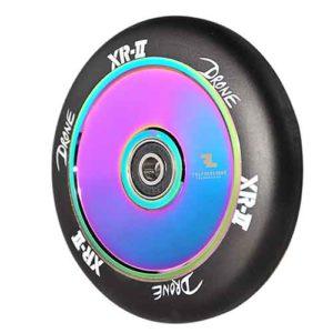 drone_xr-2_wheel_neo_500_x_500